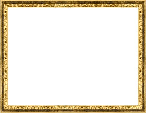 mir-tv-sz-gold-h-dz_gold.png
