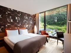 Sihlpark Hotel