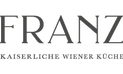 Logos_Grau2.png