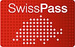 SwissPass Plus Partner
