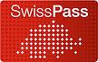 SwissPass_Label_Lade_Icon_RGB.jpg