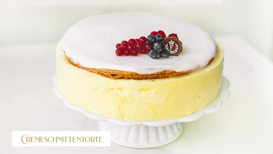 Torte_Text8.jpg