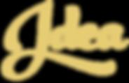 HI_Logo Idea_Gelb.png