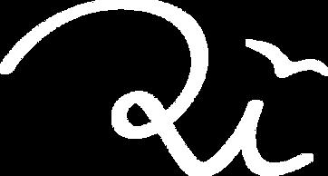 RI_Logo_Riviera_Zeichen_neg_weiss_Logoze