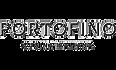 Logo_Portofino (1).png