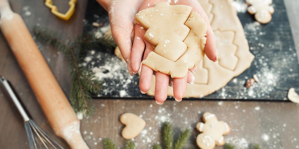 Brunch, Kuchen & Guezle für Kinder