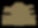 KA_Logo_Gold_Pant871.png