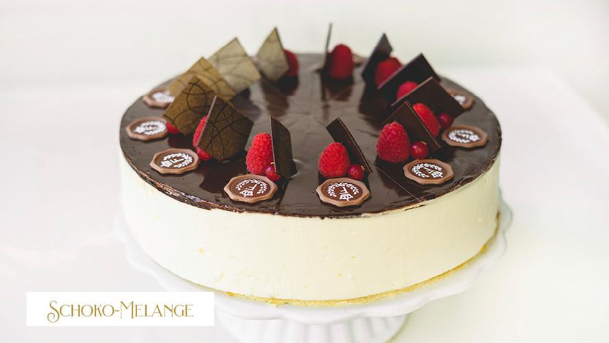 Torte_Text5.jpg
