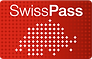 SwissPass_Label_Lade_Icon_RGB.png
