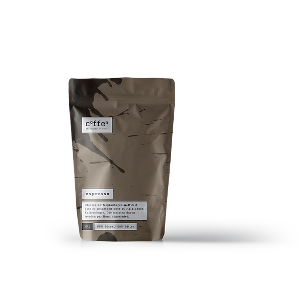 Coffea_MUP_V1Verpackung nr4.png