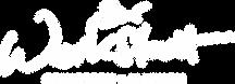 Logo Zur Werkstatt Luzern