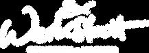 Logo_zurWerkstatt_negativ.png
