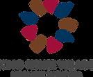 Logo King Fisher Village