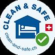 cleanandsage-hotel.png