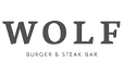Logo_Wolf (1).png