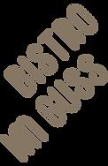 IG_Logo_Braun.png
