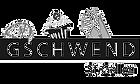 Logo Gschwend