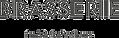 Logo_Brasserie_Verkehrshaus.png