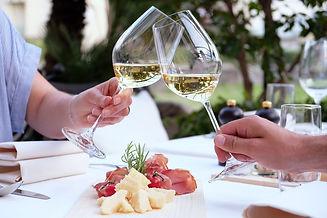 Weinglas.jpg