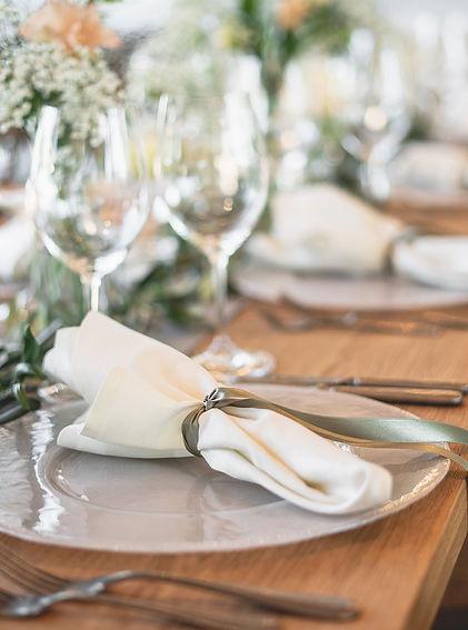 Hochzeit im Seehaus Grill Luzern