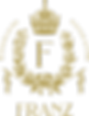 FR_Logo_komplett_clear_rgb.png