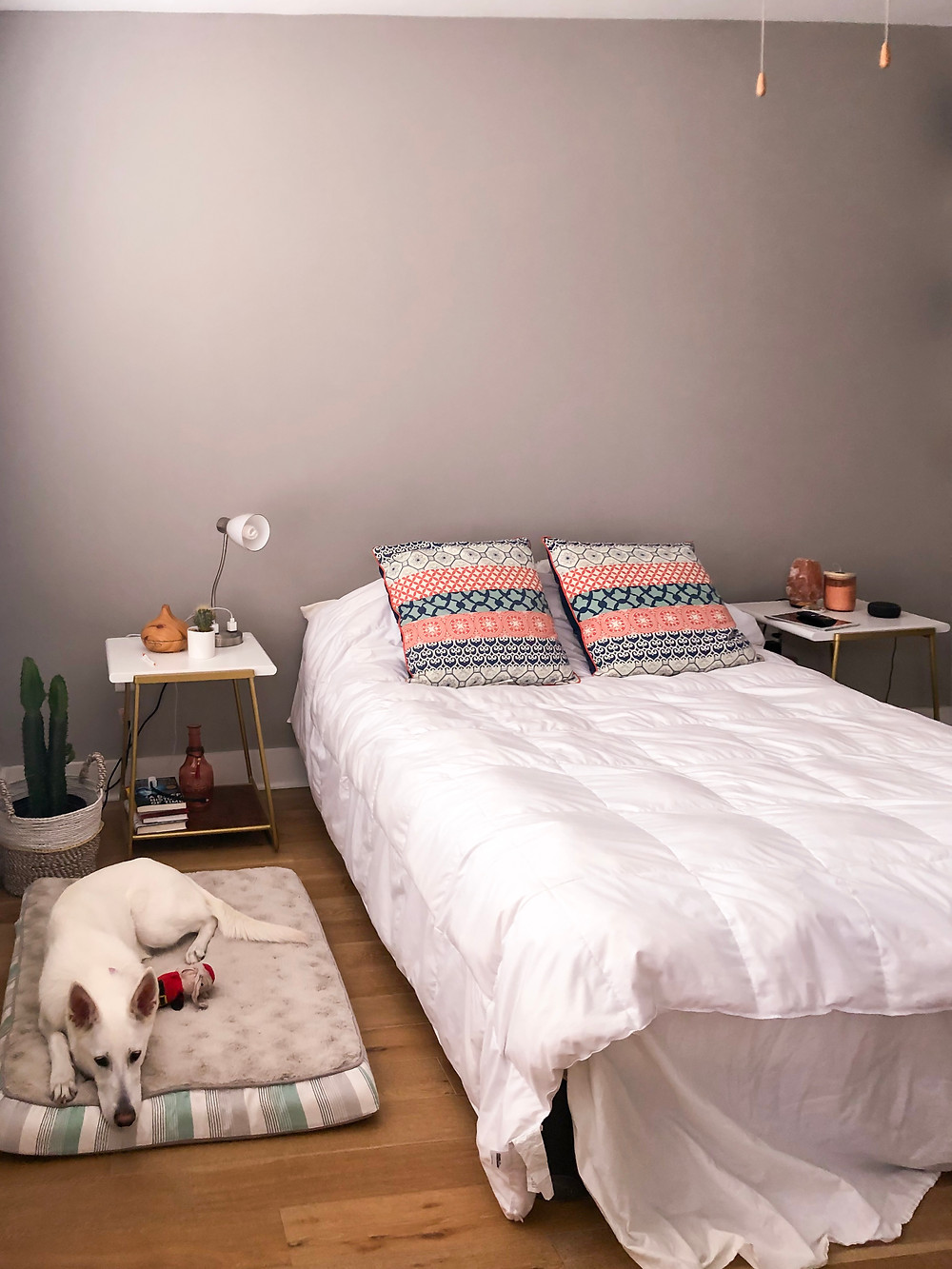 Bedroom Beauty: 7 Steps to a Stunning Sleep Space