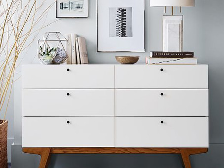 A Basic Guide To Repurposing Wooden Furniture