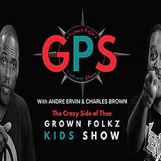 grown-folks-kids-shows-gps-d26Qt0Vyf7W-A