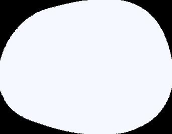 Small-Image-2-BG.png