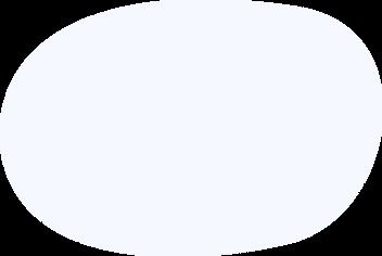 Small-Image-1-BG.png
