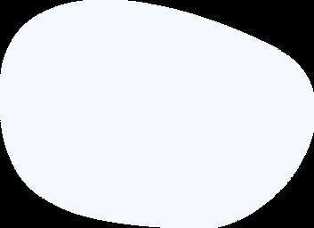 Small-Image-4-BG.png