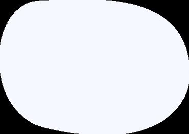 Small-Image-5-BG.png