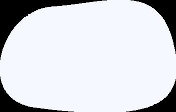 Small-Image-3-BG.png
