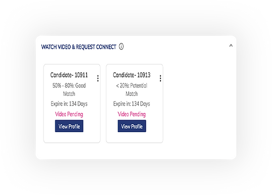 Web-Screenshot-3.png