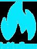 helderflame_logo%20copy_edited.png