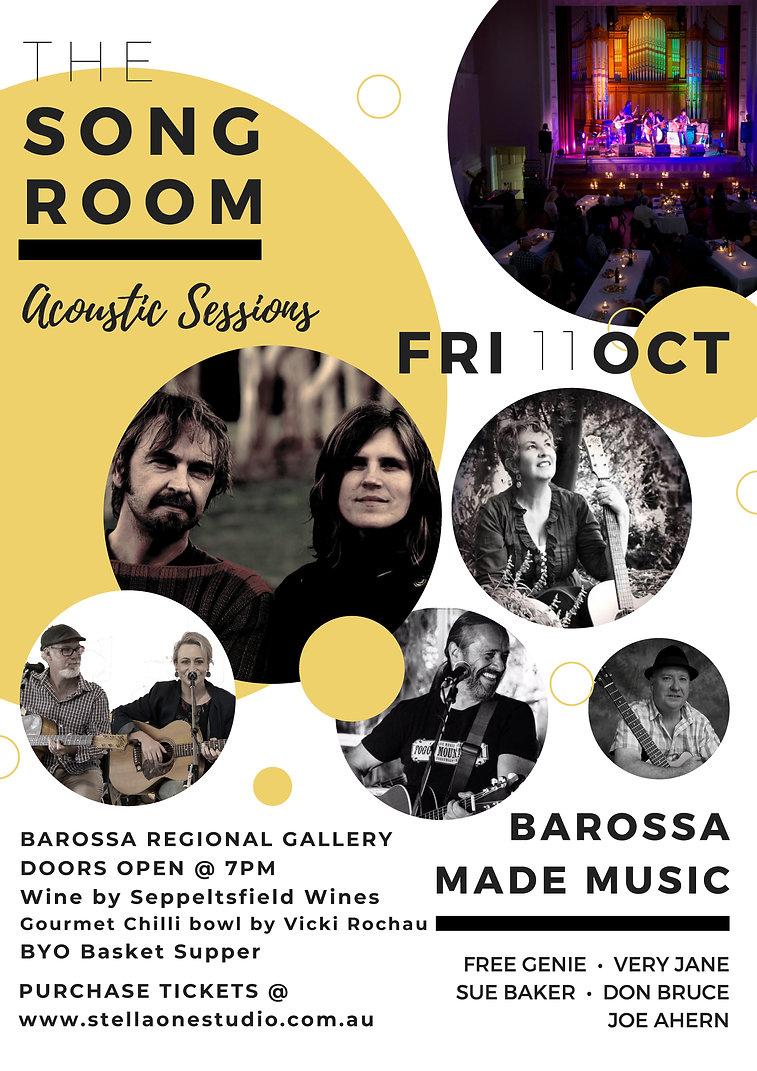 The Song Room Concert Oct.19.jpg