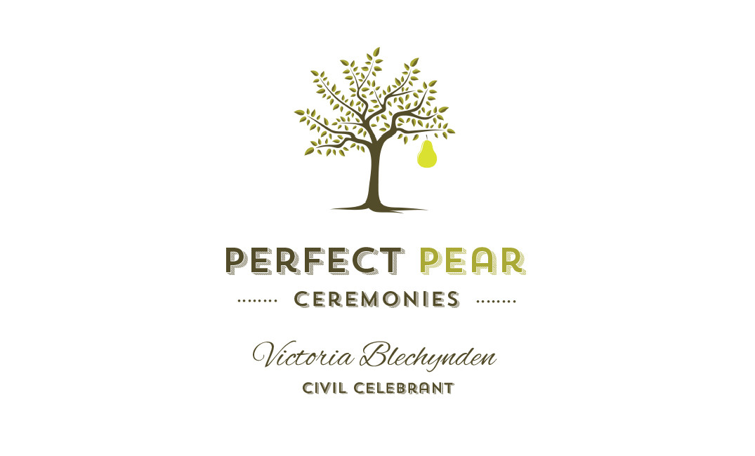 Perfect Pear Ceremonies - Things You Need To Know