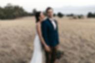 Nicole & Matt Crook.jpg