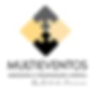 apoio_multieventos logo.png