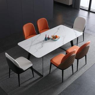 ZEUS餐桌