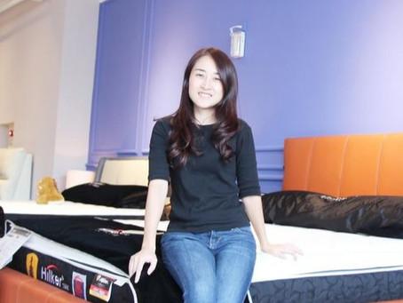 【竹北】大都會國際家具館~各式風格家具床墊一次滿足所有需求。