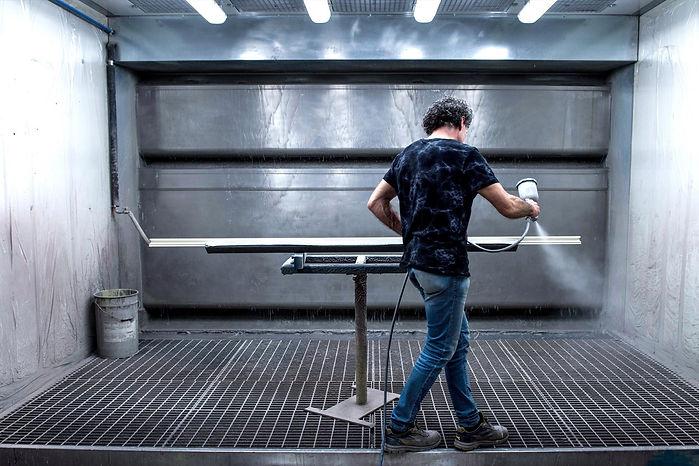義大利原裝進口家具NOVAMOBILI堅持採用符合歐洲高標規的板材、面材及水性無