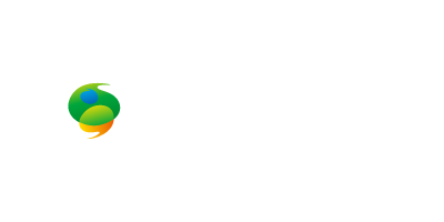 GreenFurniture綠的傢俱.png