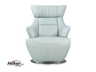 全牛皮單人電動休閒椅 TM-T060