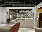 ShowroomTour_NOVAMOBILI_01.jpg