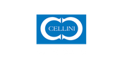 CELLINI 皇齊國際
