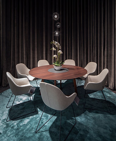 SOUL Round Dining Tables_reseized.jpg