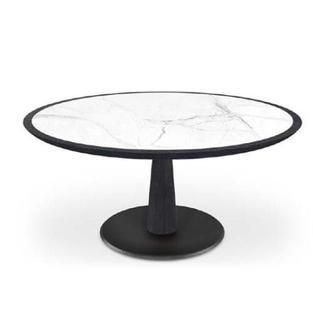 Diamante 圓餐桌