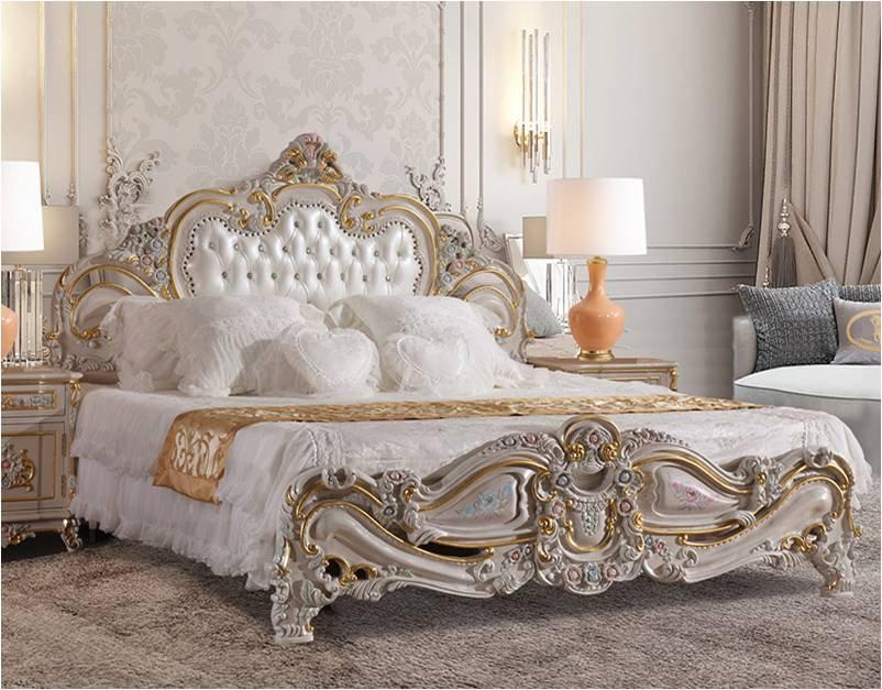 2K31床尾有雕刻款床組5尺$238000床組6尺$238000.jpg