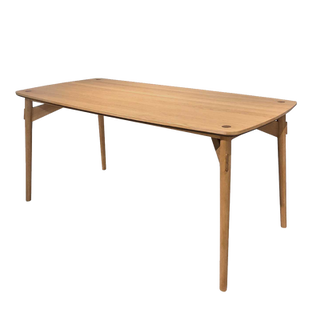 DGD系列 - 160CM 餐桌